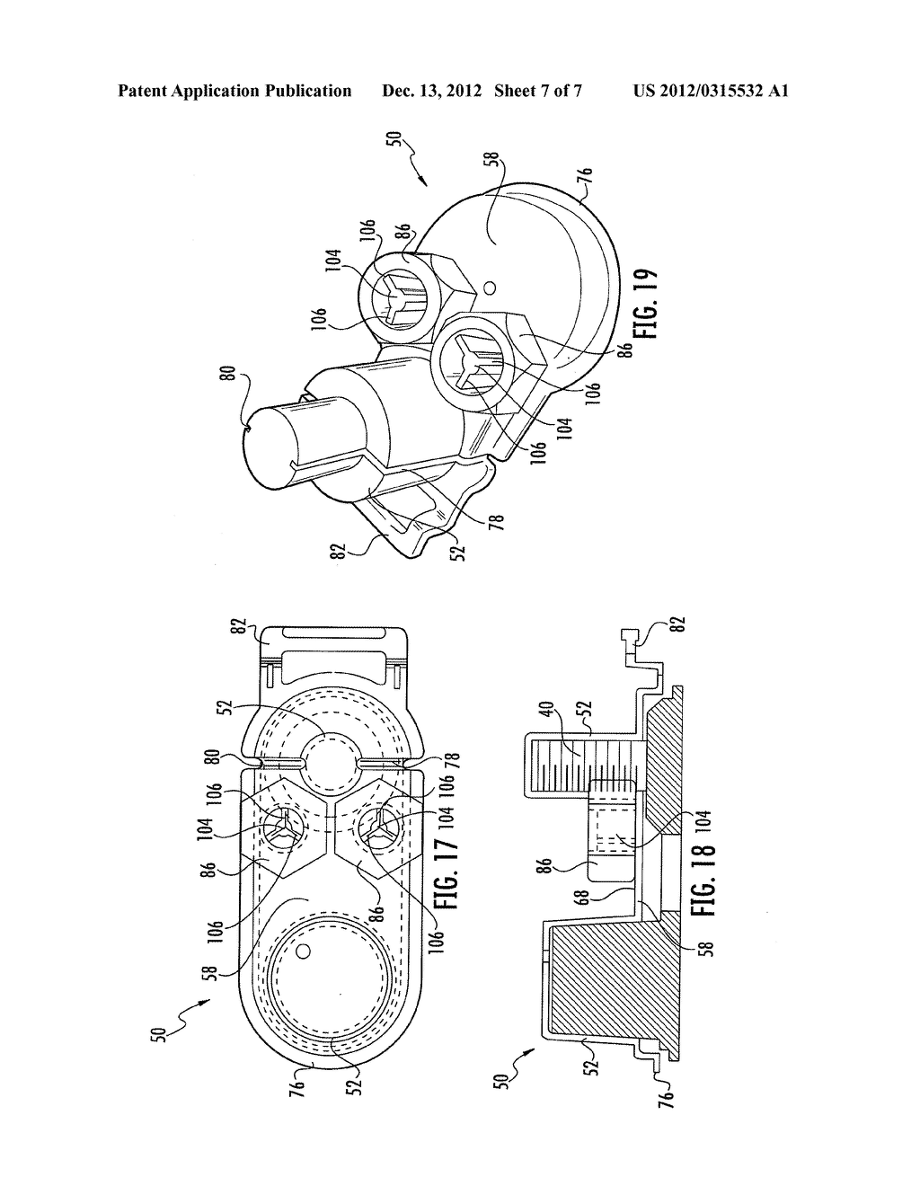 BATTERY TERMINAL COVER - diagram, schematic, and image 08