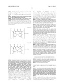COLORED CURABLE COMPOSITION, COLOR FILTER AND METHOD OF PRODUCING THE     SAME, AND DIPYRROMETHENE METAL COMPLEX COMPOUND AND TAUTOMER THEREOF diagram and image