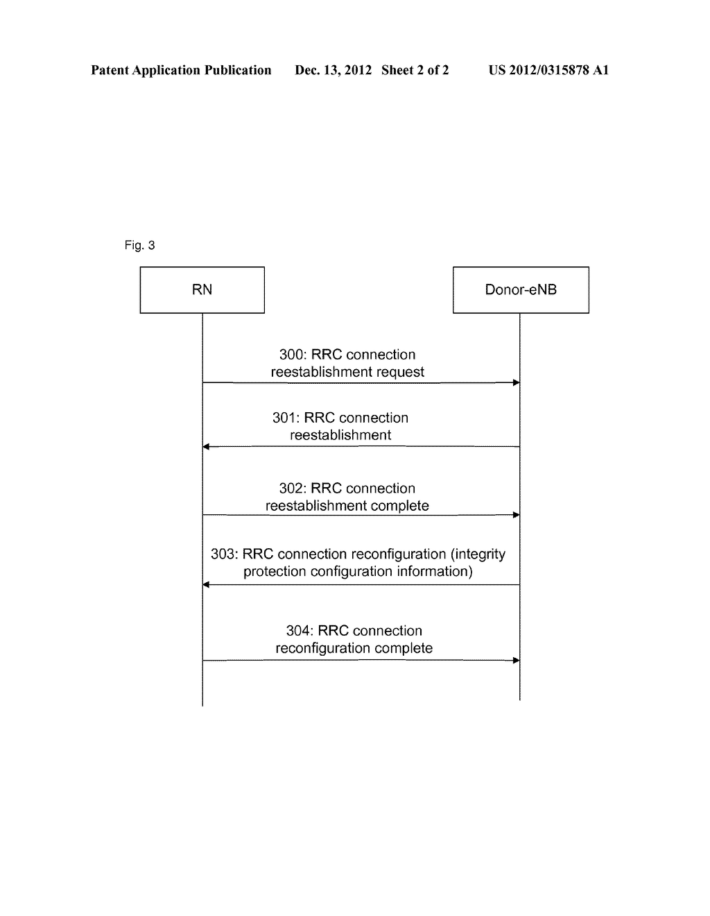 Method and system for realizing integrity protection - diagram, schematic, and image 03