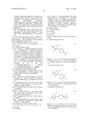 ISOXAZOLINE DERIVATIVES AS INSECTICIDES diagram and image