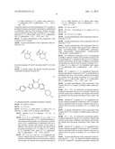 FUSED TRICYCLIC COMPOUNDS FOR THE TREATMENT OF INFLAMMATORY DISORDERS diagram and image