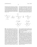 Pyrazolo Piperidine Derivatives as NADPH Oxidase Inhibitors diagram and image