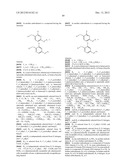 COMPOUNDS THAT MODULATE INTRACELLULAR CALCIUM diagram and image