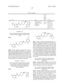 Cyclohexyl Amide Derivatives as CRF Receptor Antagonists diagram and image