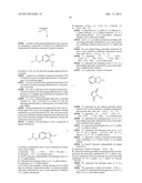 NOVEL BENZIMIDAZOLE AND IMIDAZOPYRIDINE DERIVATIVES AND USE THEREOF AS A     MEDICAMENT diagram and image