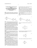 SYNTHESIS PROCESS, AND CRYSTALLINE FORM OF 4-BENZAMIDE HYDROCHLORIDE AND     PHARMACEUTICAL COMPOSITIONS CONTAINING IT diagram and image