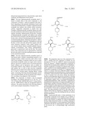 PYRROLIDINE SUBSTITUTE FLAVONES FOR THE TREATMENT OF INFLAMMATORY     DISORDERS diagram and image