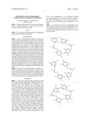 CHRYSOPHAENTIN ANTIMICROBIAL COMPOUNDS THAT INHIBIT FTSZ PROTEIN diagram and image