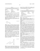 MODIFIED POLYMER COMPOSITIONS diagram and image