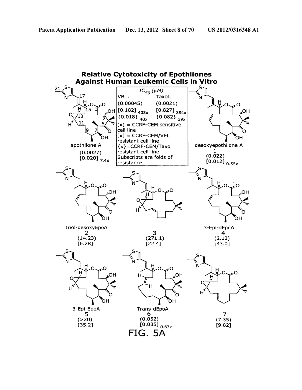 SYNTHESIS OF EPOTHILONES, INTERMEDIATES THERETO AND ANALOGUES THEREOF - diagram, schematic, and image 09