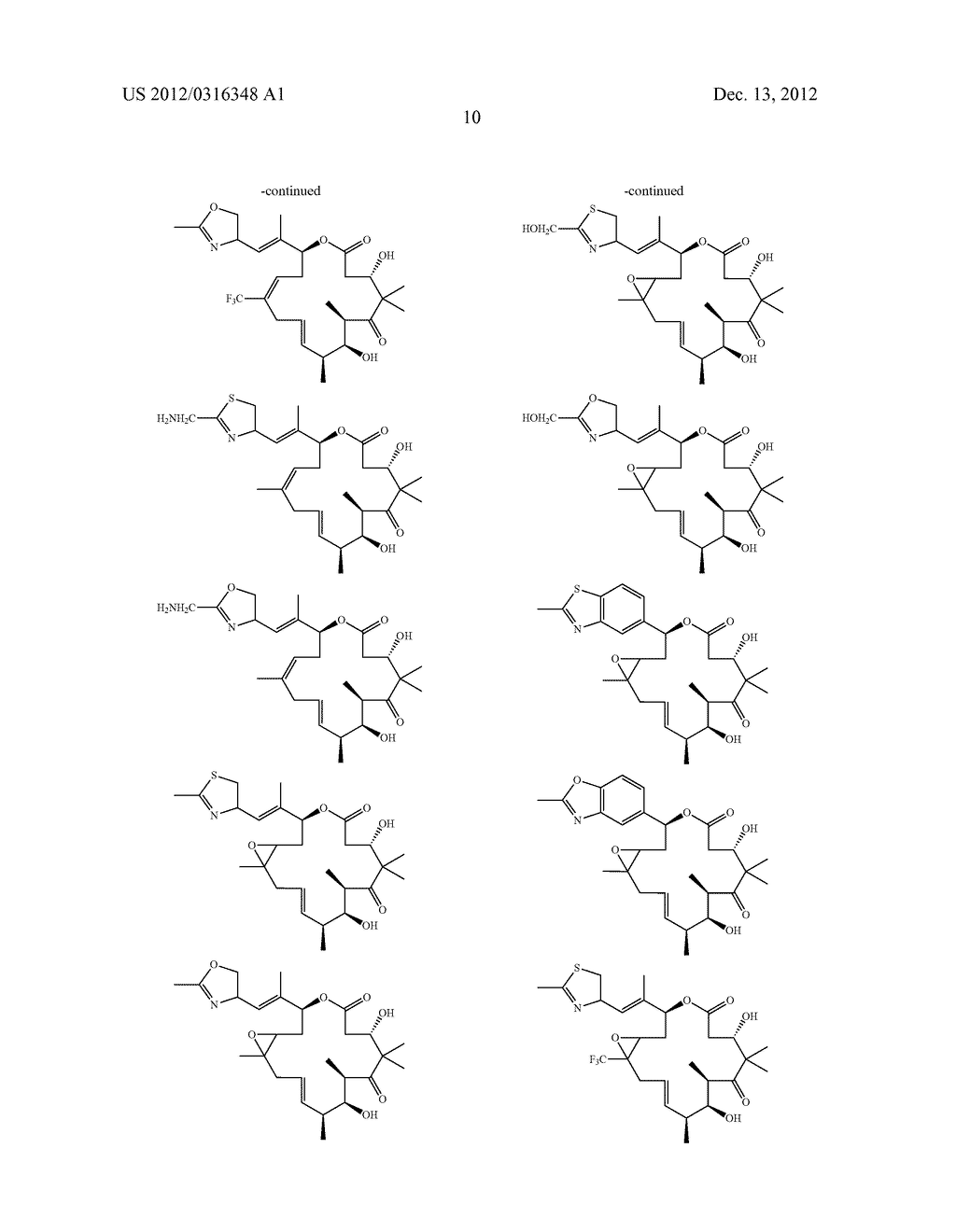 SYNTHESIS OF EPOTHILONES, INTERMEDIATES THERETO AND ANALOGUES THEREOF - diagram, schematic, and image 81