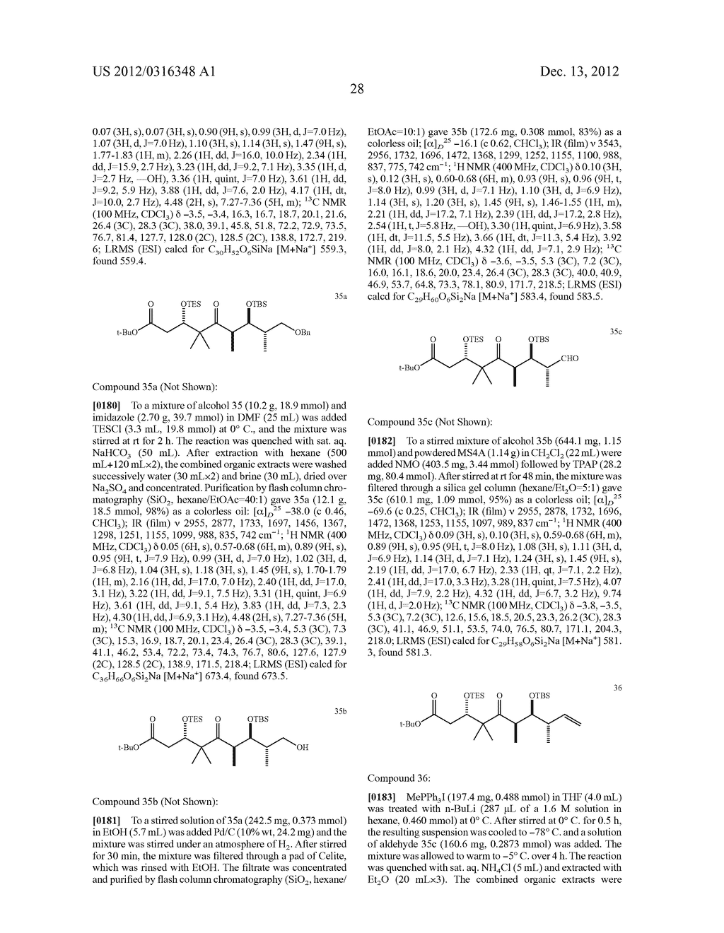 SYNTHESIS OF EPOTHILONES, INTERMEDIATES THERETO AND ANALOGUES THEREOF - diagram, schematic, and image 99
