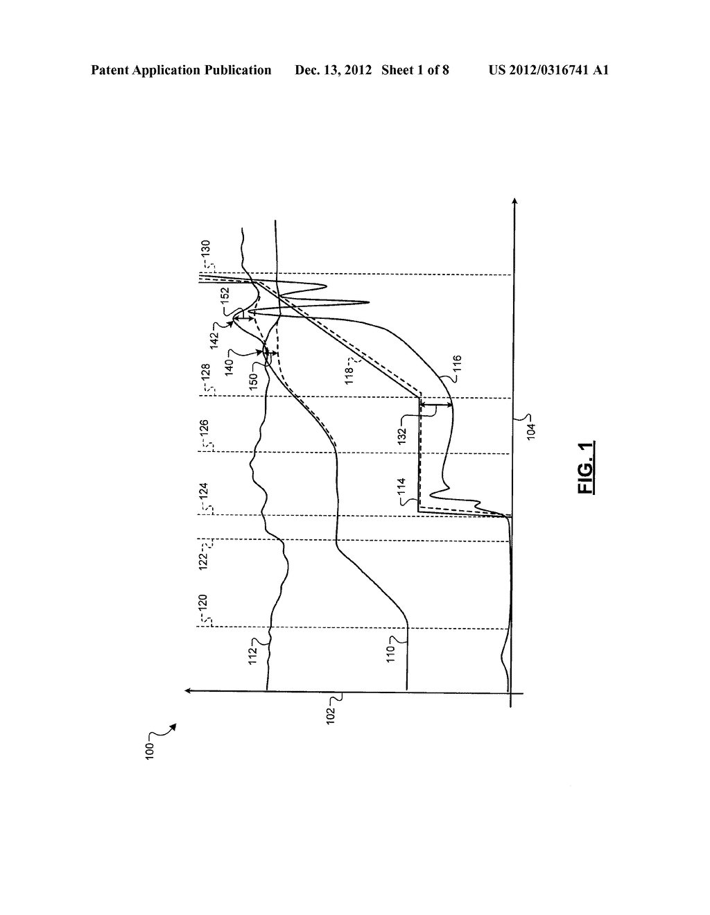 CONTROL SYSTEM AND METHOD FOR TRANSMISSION CLUTCH CONTROL - diagram, schematic, and image 02