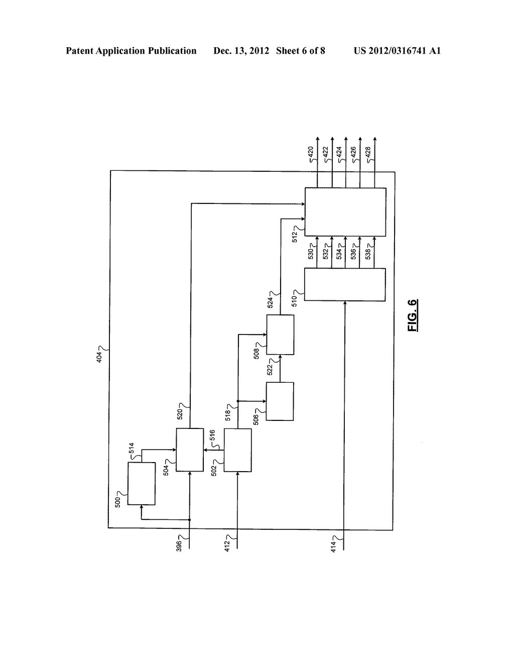 CONTROL SYSTEM AND METHOD FOR TRANSMISSION CLUTCH CONTROL - diagram, schematic, and image 07