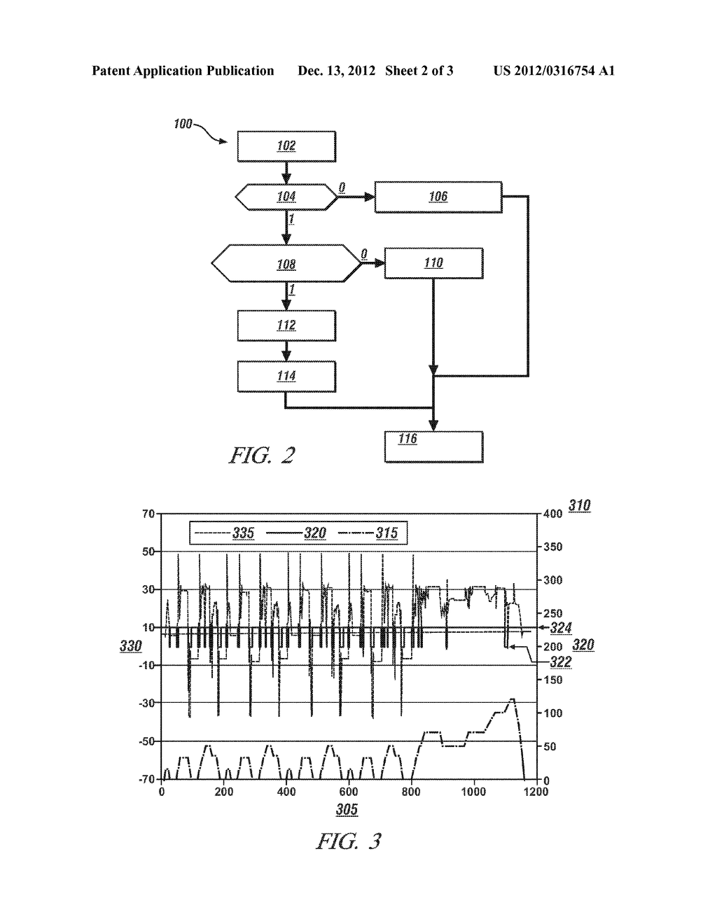 METHOD FOR OPERATING A SPARK-IGNITION, DIRECT-INJECTION INTERNAL     COMBUSTION ENGINE - diagram, schematic, and image 03