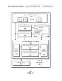 HYBRID-APPROACH FOR LOCALIZATON OF AN AGENT diagram and image