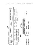 SYSTEM ANALYSIS PROGRAM, SYSTEM ANALYSIS METHOD, AND SYSTEM ANALYSIS     APPARATUS diagram and image