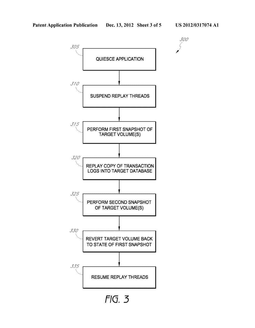 SYSTEMS AND METHODS FOR MANAGING REPLICATED DATABASE DATA - diagram, schematic, and image 04