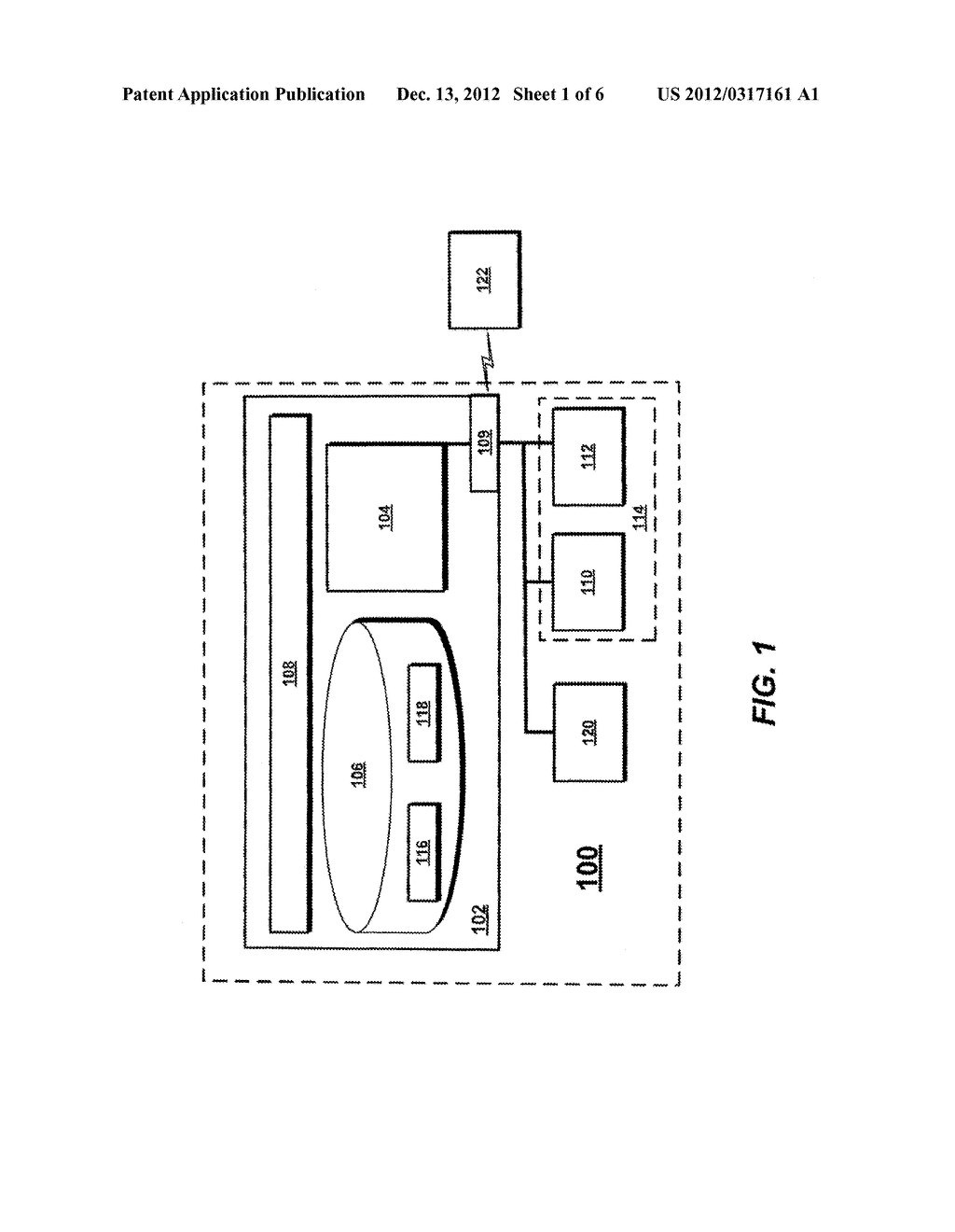 SYSTEMS AND METHODS FOR DETERMINING RECOMMENDED MEDIA CONTENT FOR EXCHANGE     BETWEEN VEHICLES - diagram, schematic, and image 02
