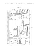 ELECTRIC FIELD CONTROL OF TWO OR MORE RESPONSES IN A COMBUSTION SYSTEM diagram and image