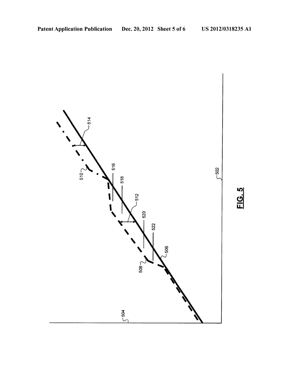 CONTROL SYSTEM AND METHOD FOR COORDINATING THROTTLE AND BOOST - diagram, schematic, and image 06