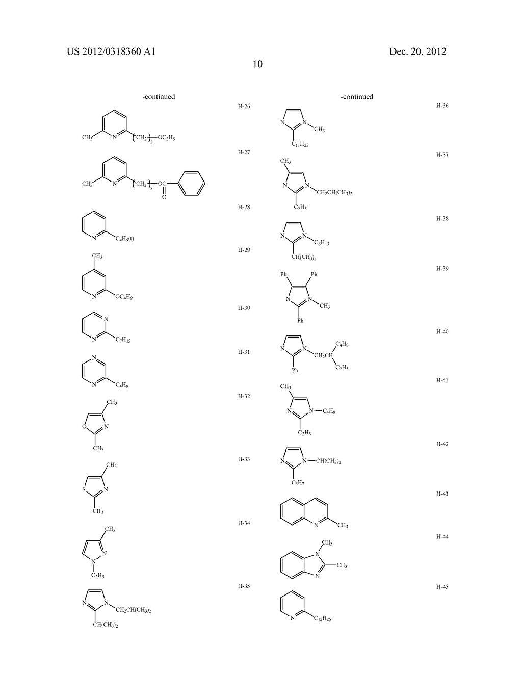 Electrolyte Formulations - diagram, schematic, and image 16
