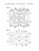 PYROELECTRIC INFRARED DETECTION ELEMENT AND INFRARED SENSOR USING THE SAME diagram and image