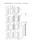 METHODS OF FORMING DRY ADHESIVE STRUCTURES diagram and image