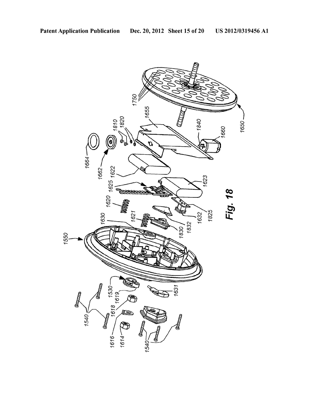 SYSTEM AND METHOD FOR PROVIDING GYROSCOPIC STABILIZATION TO A WHEELED     VEHICLE - diagram, schematic, and image 16