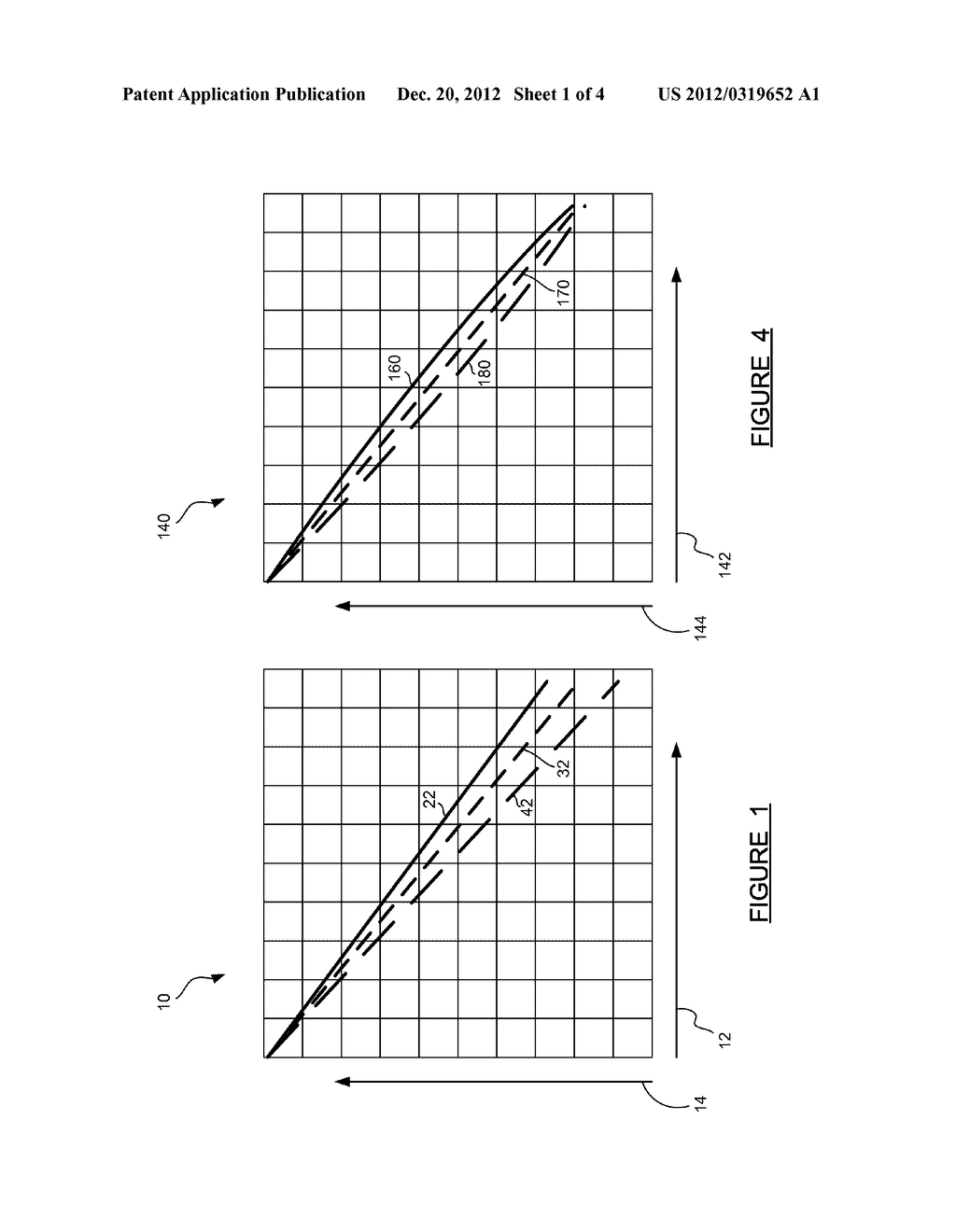 SCALABLE METHOD OF PROPORTIONAL ACTIVE STATE OF CHARGE BALANCING FOR     MANAGING VARIATIONS IN THE STATE OF HEALTH OF BATTERIES - diagram, schematic, and image 02
