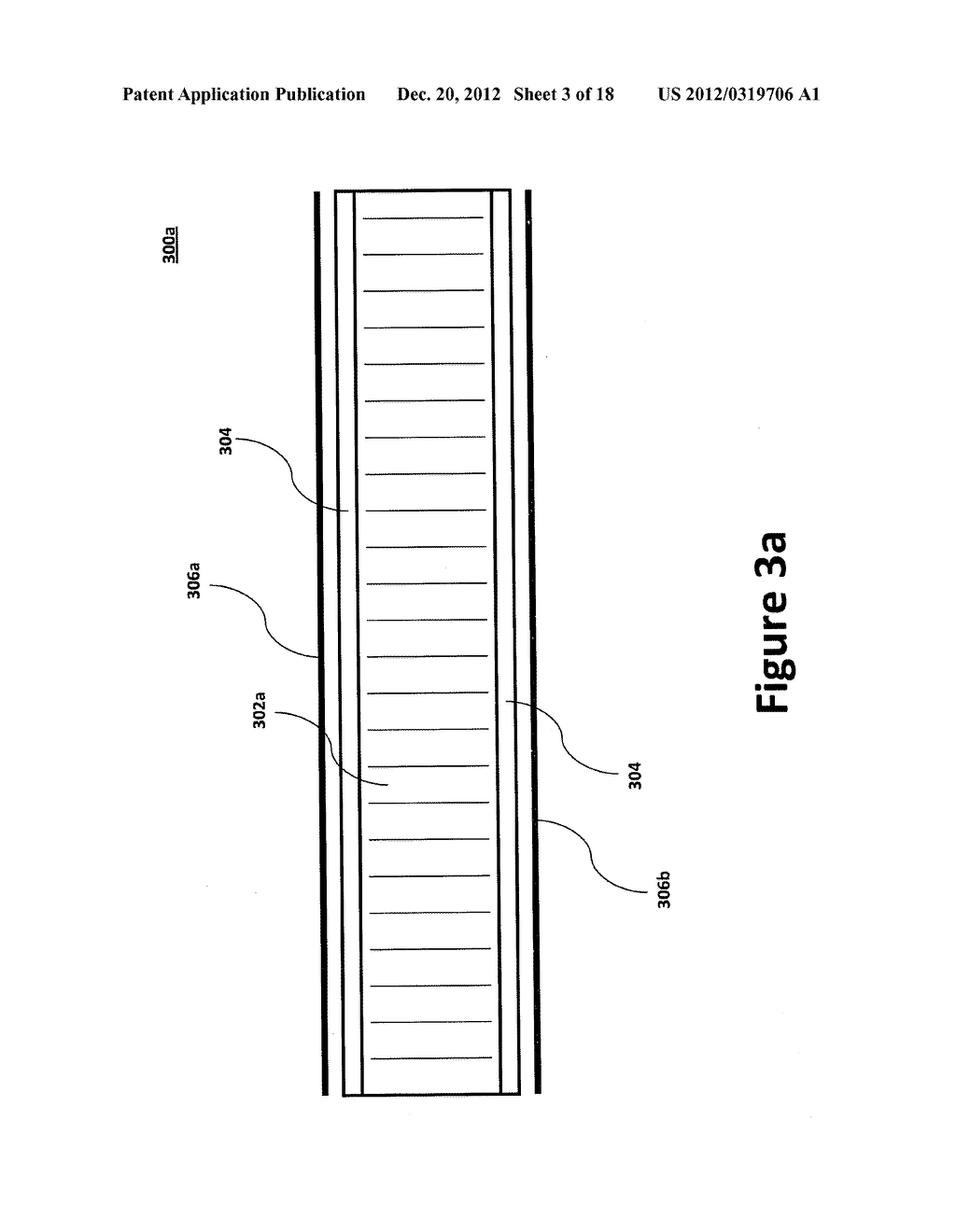 CAPACITANCE-BASED SYSTEM HEALTH MONITORING SYSTEM, APPARATUS AND METHOD     FOR LAYERED STRUCTURE - diagram, schematic, and image 04