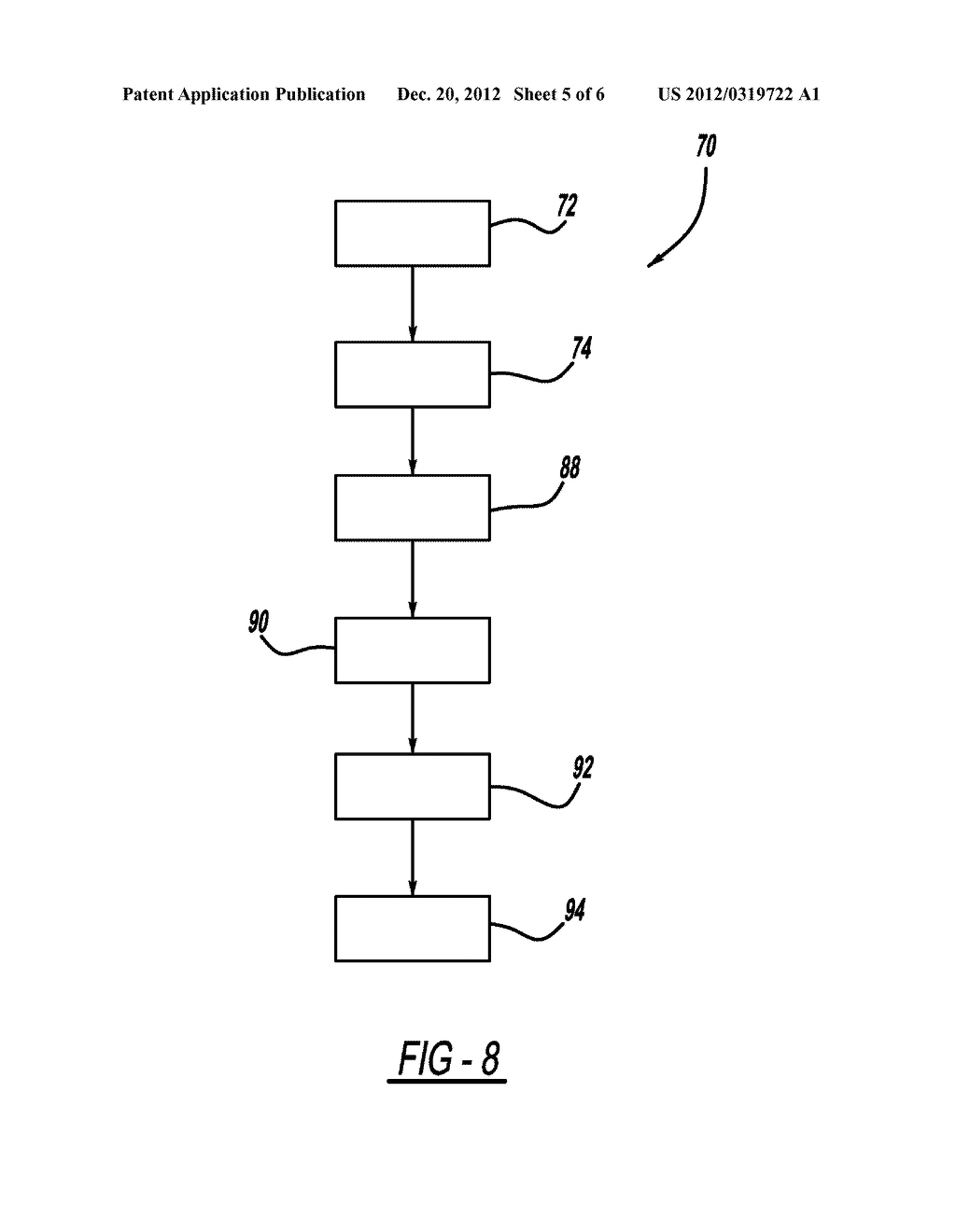 METHOD AND APPARATUS FOR ALTERNATOR STATOR TURN-TO-TURN SHORT DETECTION - diagram, schematic, and image 06