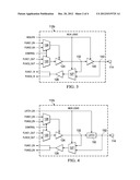 TESTING FOR MULTIPLEXER LOGIC ASSOCIATED WITH A MULTIPLEXED INPUT/OUTPUT     PIN diagram and image