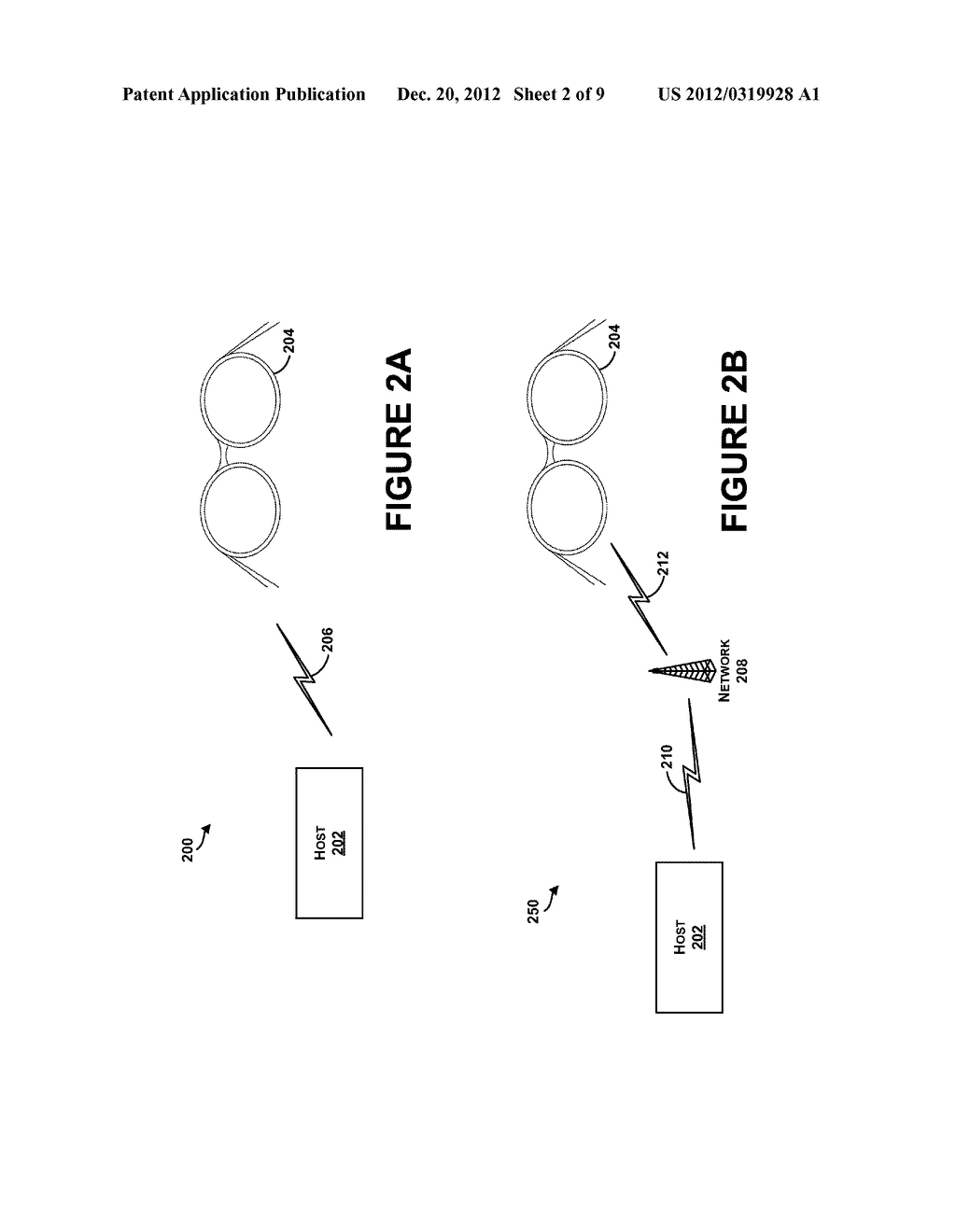 Systems and Methods for Adaptive Transmission of Data - diagram, schematic, and image 03