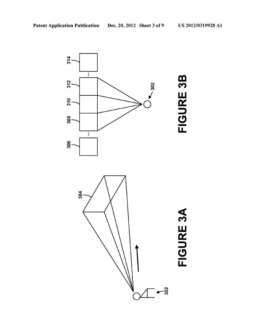 Systems and Methods for Adaptive Transmission of Data - diagram, schematic, and image 04