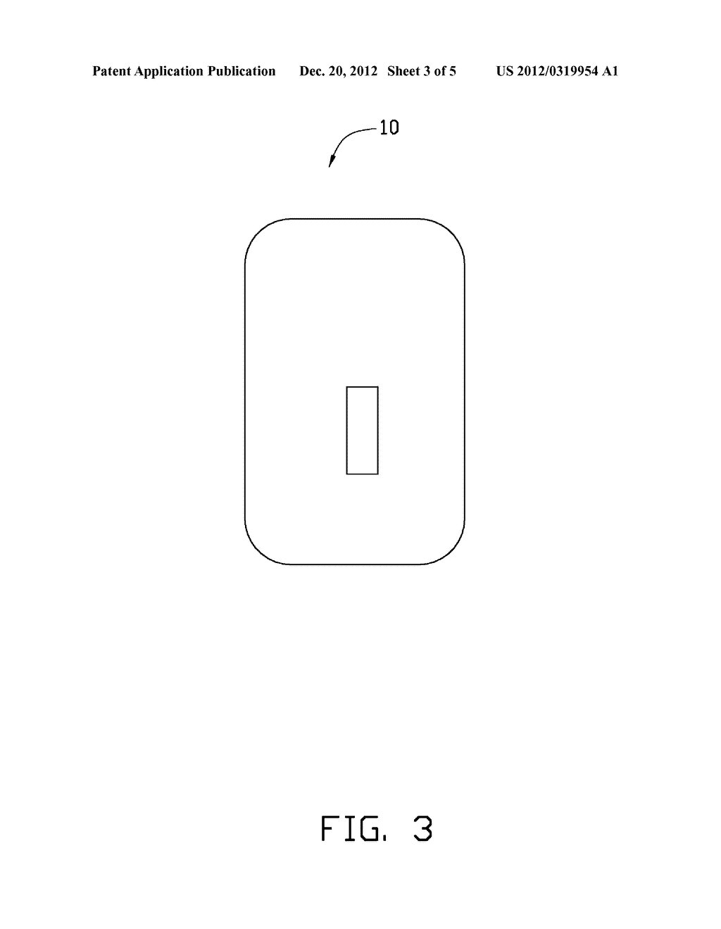 MULTI-FUNCTIONAL WIRELESS MOUSE - diagram, schematic, and image 04