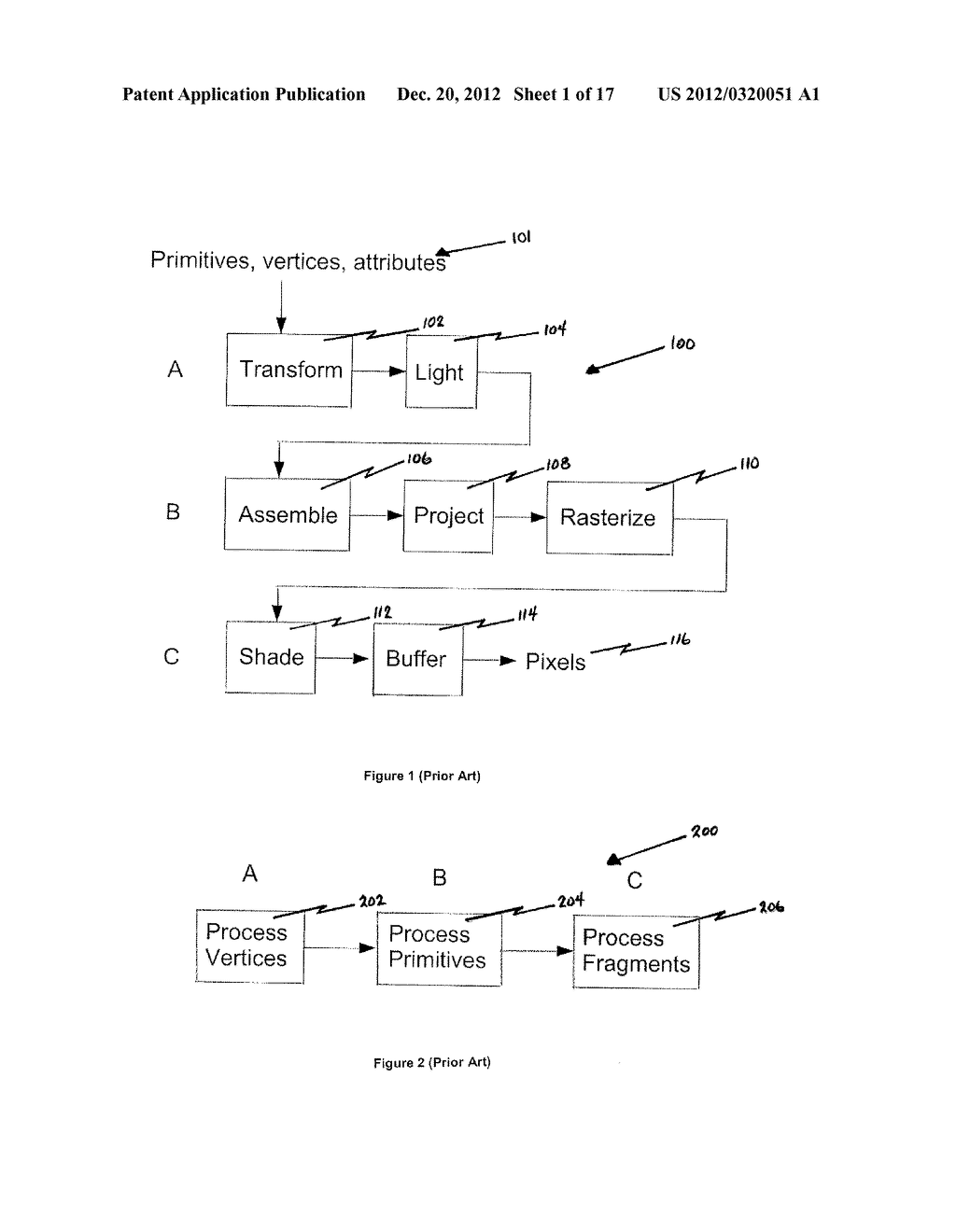 GENERAL PURPOSE SOFTWARE PARALLEL TASK ENGINE - diagram, schematic, and  image 02