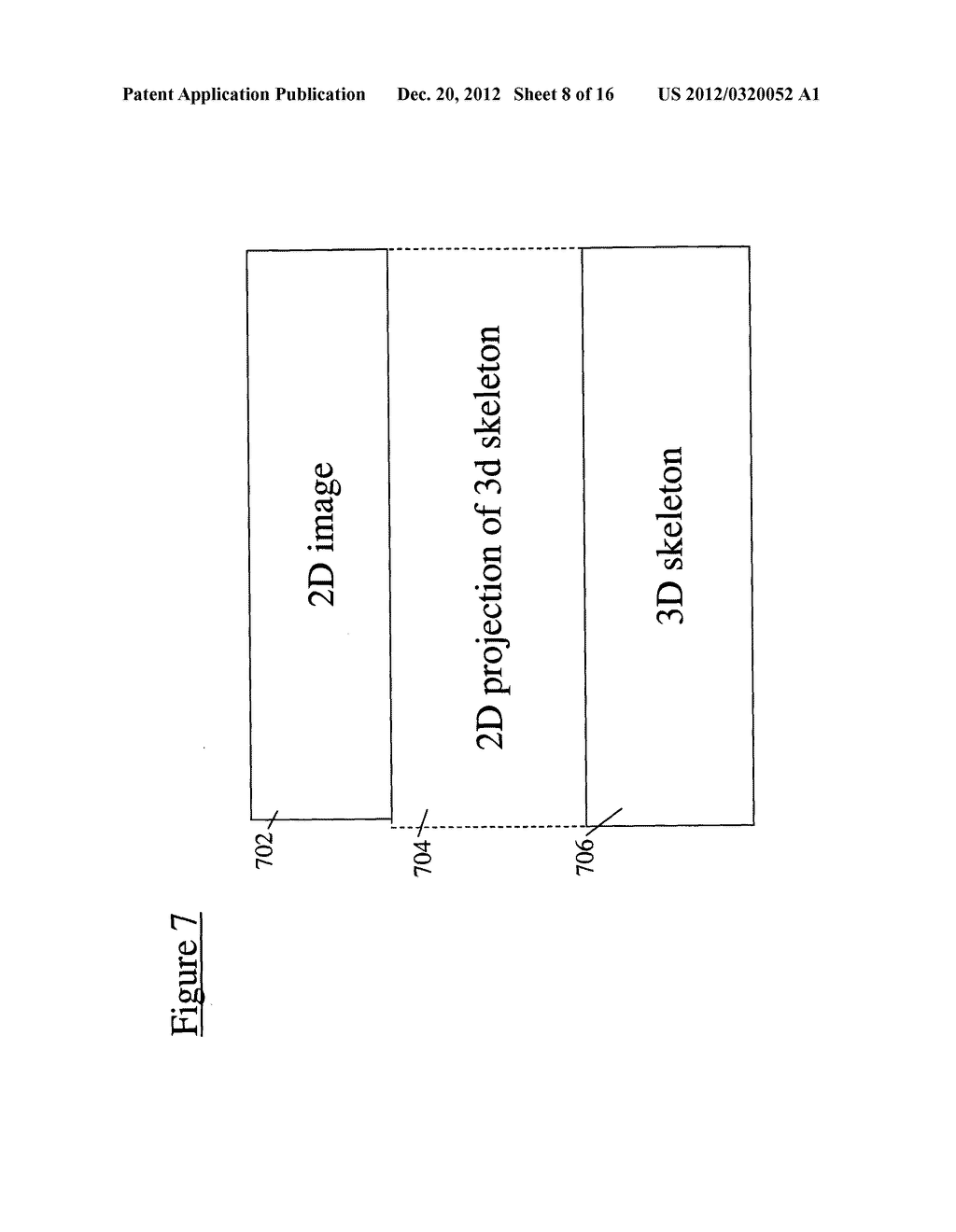 SYSTEM AND METHOD FOR 3D SPACE-DIMENSION BASED IMAGE PROCESSING - diagram, schematic, and image 09