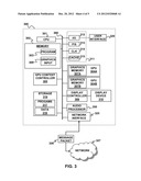 DYNAMIC CONTEXT SWITCHING BETWEEN ARCHITECTURALLY DISTINCT GRAPHICS     PROCESSORS diagram and image