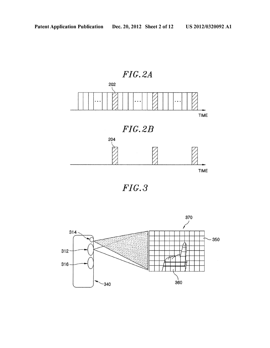 METHOD AND APPARATUS FOR EXHIBITING MIXED REALITY BASED ON PRINT MEDIUM - diagram, schematic, and image 03