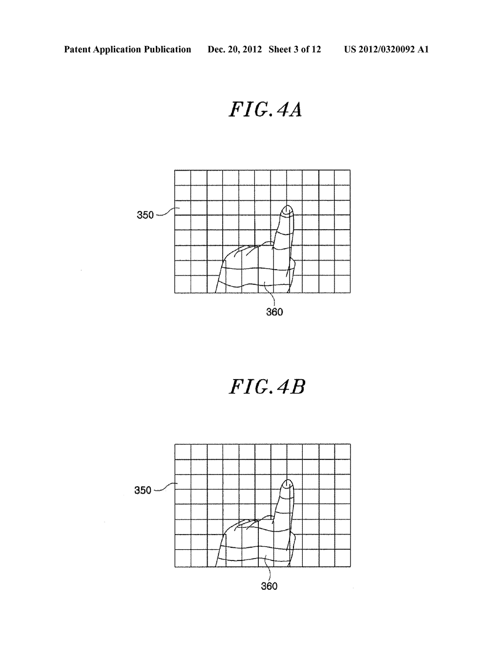 METHOD AND APPARATUS FOR EXHIBITING MIXED REALITY BASED ON PRINT MEDIUM - diagram, schematic, and image 04