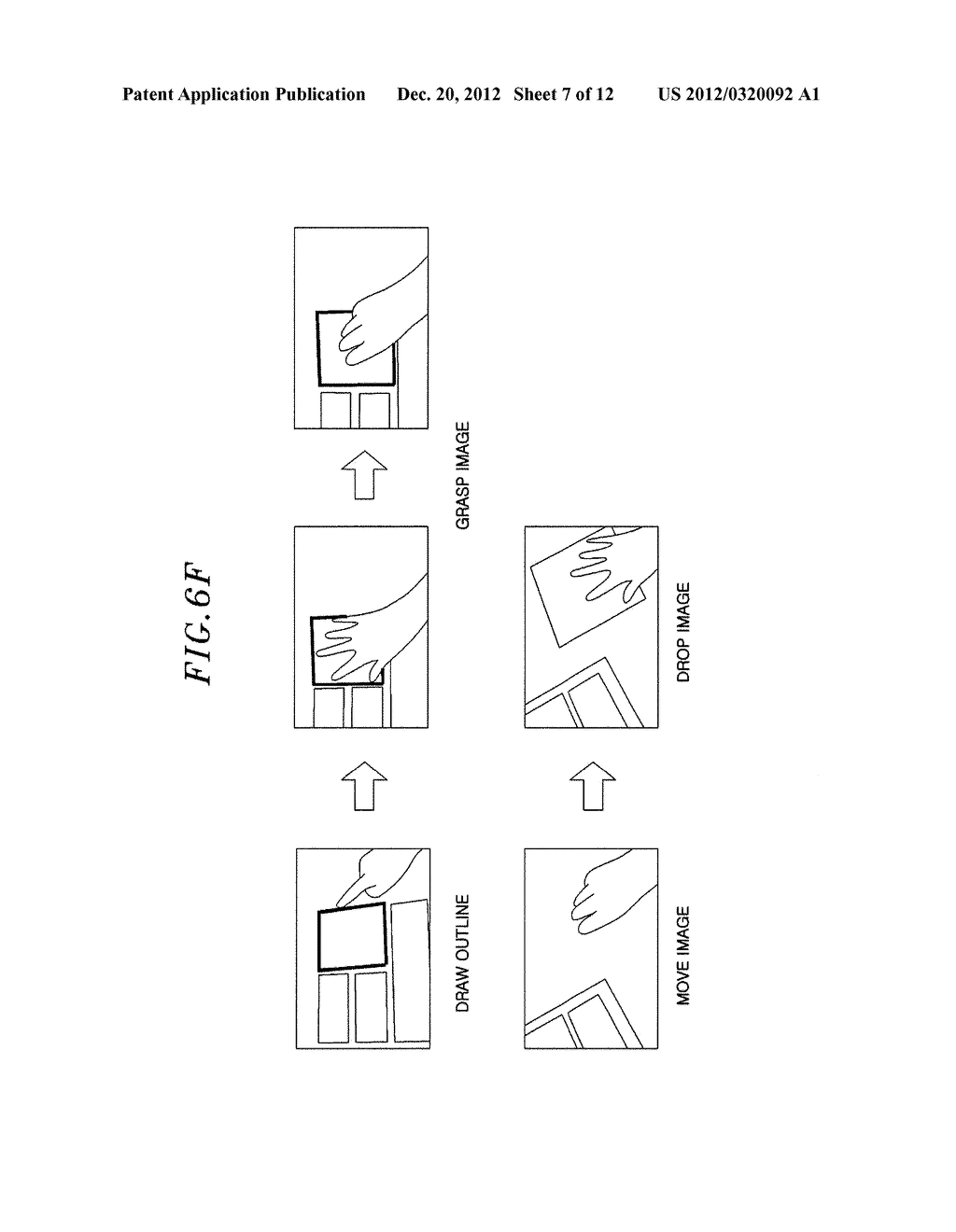 METHOD AND APPARATUS FOR EXHIBITING MIXED REALITY BASED ON PRINT MEDIUM - diagram, schematic, and image 08