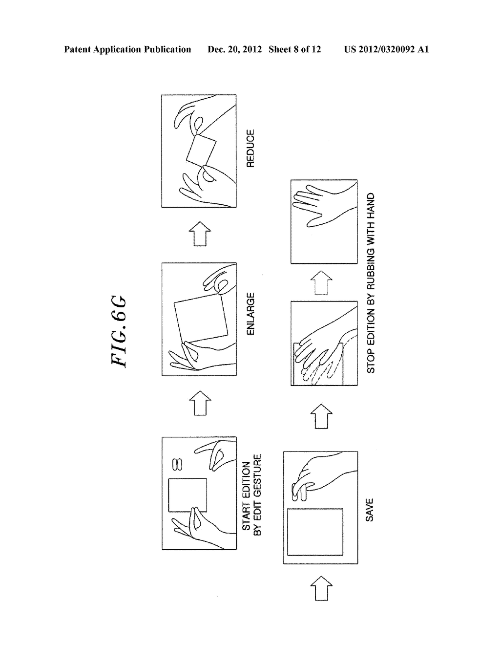 METHOD AND APPARATUS FOR EXHIBITING MIXED REALITY BASED ON PRINT MEDIUM - diagram, schematic, and image 09