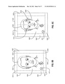 VIDEO CONFERENCE CONTROL SYSTEM AND METHOD diagram and image