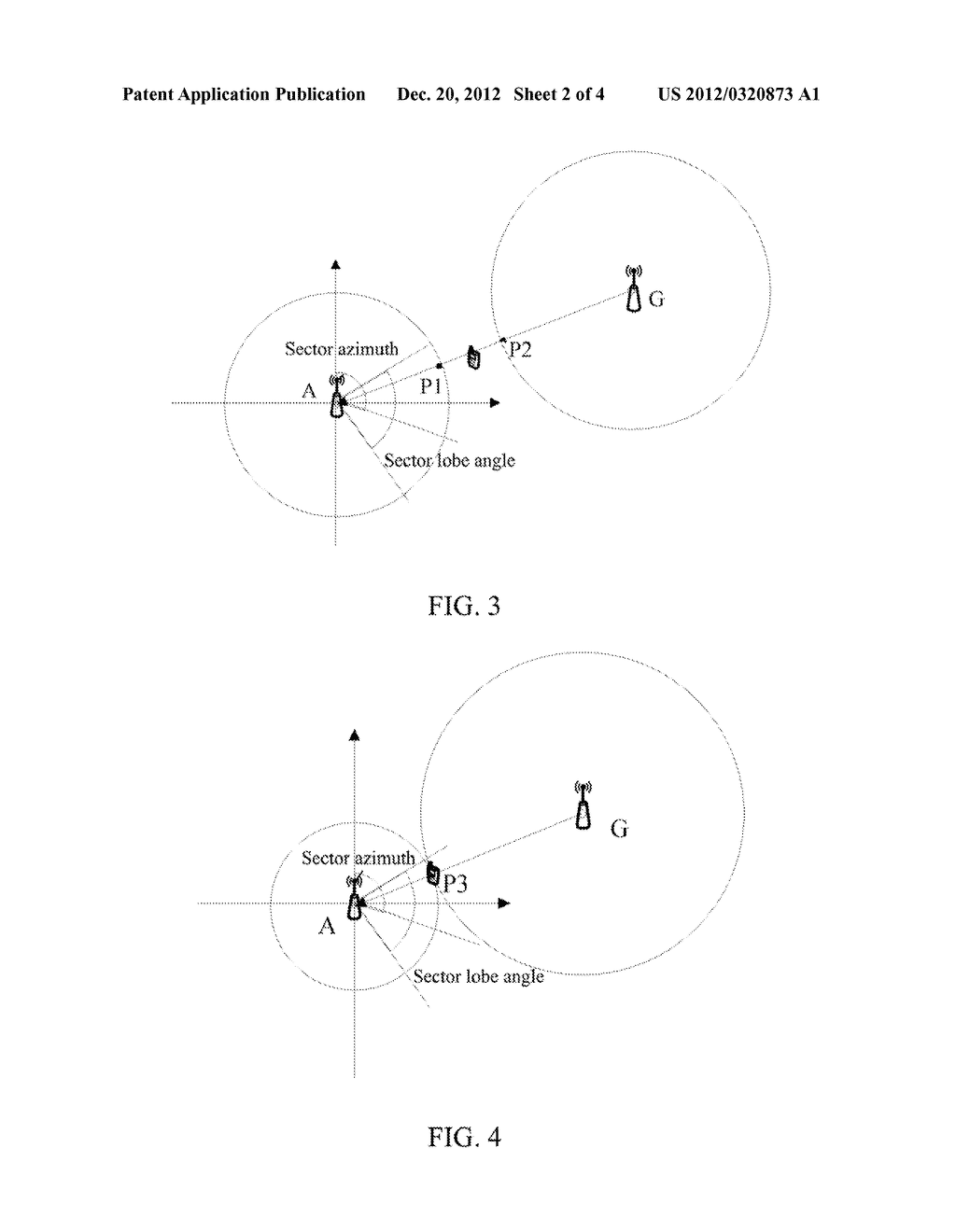Method and Device for Identifying Neighboring Pseudorandom Number     Confusion - diagram, schematic, and image 03