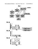USER DATA TRANSMISSION METHOD, AND RADIO NETWORK CONTROLLER diagram and image