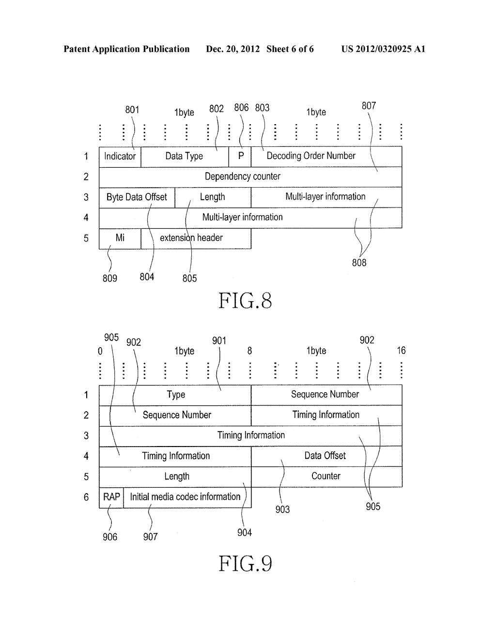 METHOD AND APPARATUS FOR TRANSMITTING/RECEIVING MEDIA CONTENTS IN     MULTIMEDIA SYSTEM - diagram, schematic, and image 07
