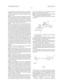 PHARMACEUTICAL COMPOSITIONS COMPRISING 17ALPHA-FURANYLESTERS OF     17BETA-CARBOTHIATE ANDROSTANES WITH A MUSCARINIC RECEPTOR ANTAGONIST diagram and image