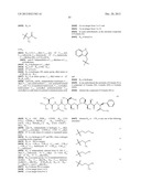 Protein-Polymer-Drug Conjugates diagram and image