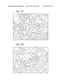 IIMPLANTS AND METHODS FOR MANUFACTURING SAME diagram and image